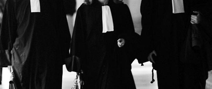 Home-avocat-provisoire